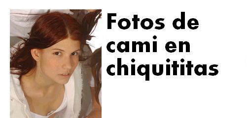 prescamienchiqui.jpg